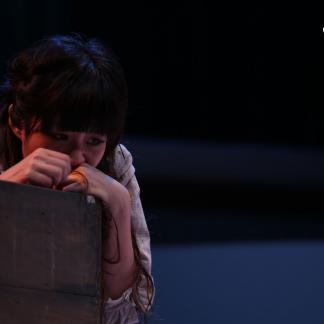 1314PGM_20131011_TheMiracleWorker_A4