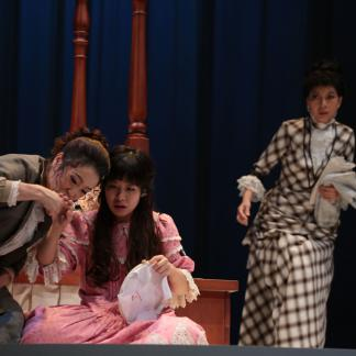 1314PGM_20131011_TheMiracleWorker_A3