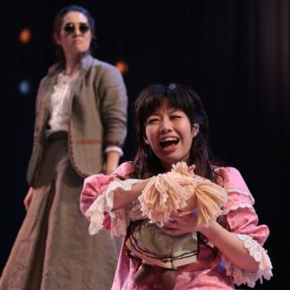 1314PGM_20131011_TheMiracleWorker_A2